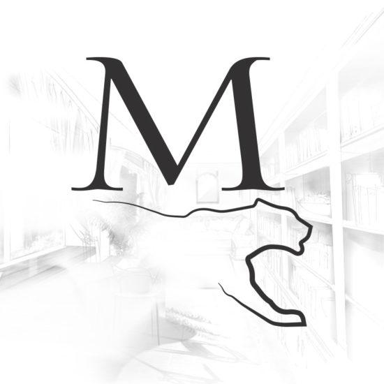 Webdesgin site Massimelli
