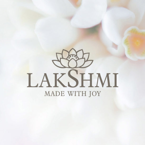 Site Internet Lakshmi France
