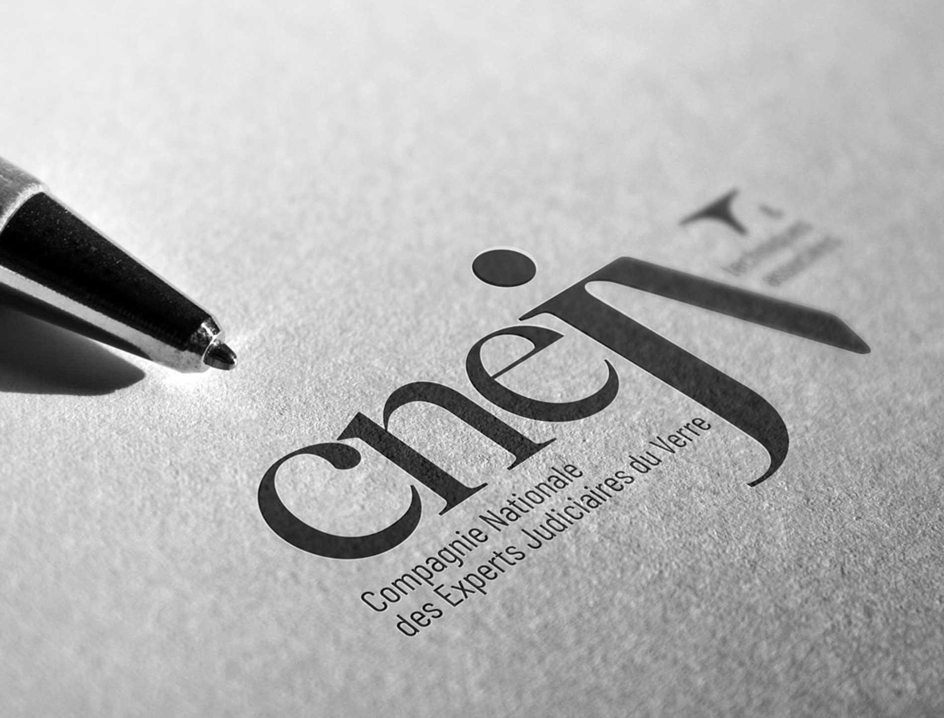Logo CNEJV présentation