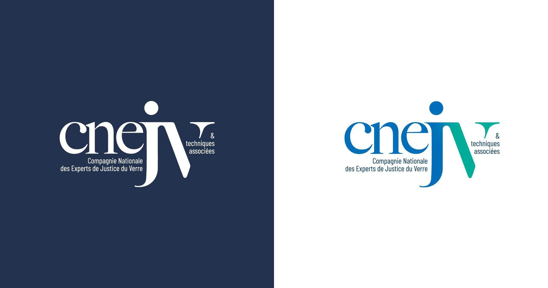 Création et déclianison de logo